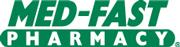 Med-Fast Pharmacy